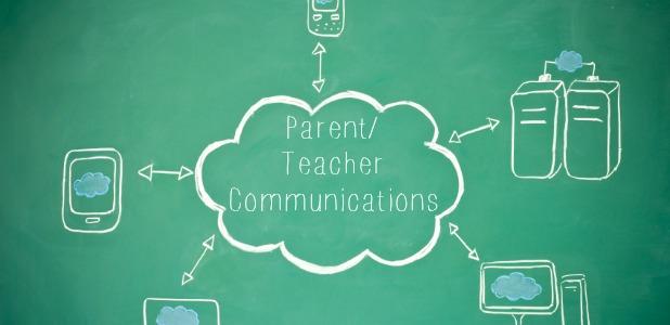 Parents Teachers Communication