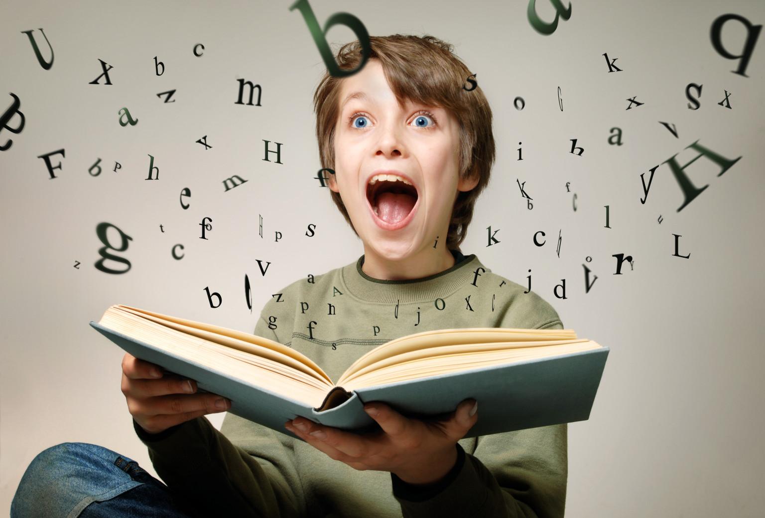 Картинки по запросу kid reading